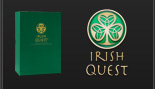Irish Quest Link Image